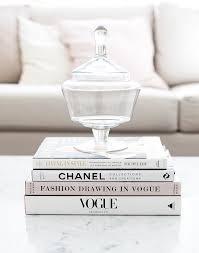 best 25 fashion coffee table books ideas on pinterest fashion