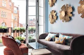 100 Urban Retreat Furniture Inside At The White House In Knightsbridge London