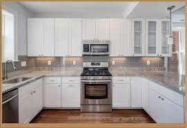 Kitchen Backsplash Pictures With Oak Cabinets by Gardinen Wohnzimmer U003e Ikeagardinen Site Home Decor And Design