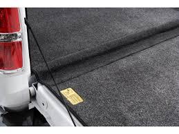 BedRug Complete Truck Bed Liner - 6' 9.8