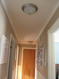 simple solutions lighting