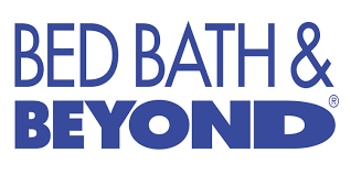 Bed Bath Beyond Pasadena by How To Sign Up For Bed Bath And Beyond Coupons Off Entire Purchase