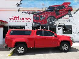 Chevrolet Archives - TopperKING : TopperKING | Providing All Of ... Leer 122 Truck Cap Truck Bed Caps Cap Camping Seal 2015 Silverado Custom Back To Basics With Style Camper Shell Flat Bed Lids And Work Shells In Springdale Ar 2016chevysilvadoarezseriestruckcap Suburban Toppers Body Armor 4x4 Dsf5128 Mounted Crossbar Hilift Jack 2010 Dodge Ram 3500 Are Cx Series A Photo On Flickriver Cabhi Snugtop Caps Chevy Colorado Beautiful Chevrolet Camaro Win 2013 Which Is Best Forum