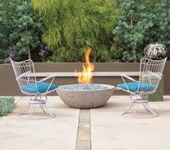 outdoor patio furniture homecrest outdoor living