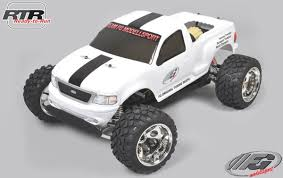 Bol.com | Stadium Truck® Race, Sports-Line 2WD RTR, (Witte Kap), FG ... Fg Modellsport Marder 16 Rc Model Car Petrol Buggy Rwd Rtr 24 Ghz 99980 From Wrecked Showroom Monster Truck Alloy Upgraded 2wd Metuning Fg 15 Radio Control No Hpi Baja 23000 En Cnr Rims For Truck Rccanada Canada 2wd Major Modded My Rc World Pinterest Cars Control And Used Leopard In Sw10 Ldon 2000 15th Scale Rc Youtube Trucks Ebay Old Page 1 Scale Models Pistonheads Js Performance Mardmonster Etc Pointed Alloy Hd Steering