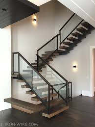 Indoor Railing Kits Ideas Wrought Iron Railing To Give Your Stairs Unique Look Tile Glamorous Banister Railings Outdbanisterrailings Astounding Metal Unngmetalbanisterwrought Deckorail 6 Ft Redwood Rail Stair Kit With Black Alinum Banister Interior Kits And Kitchen Design Glass Staircase Railings Types Designs Modern Lowes Spindles Indoor Ideas Decorations Interior Kit Lawrahetcom Model Remarkable Picture