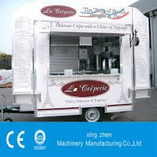 The Best Selling Electric Food Truck For Sale - Buy Electric Food ... For Sale Food Truck Company Donut Sale Baking Pinterest Truck Custom Trucks For New Trailers Bult In The Usa Arkansas Chevy Stepvan 2 Tampa Bay Sold 2018 Ford Gasoline 22ft 185000 Prestige 2005 Wkhorse Pizza California 2003 Foodtrucksin Best Food Trucks San Francisco 2014 Eatocracy Cnn Vintage Fire Engine Mobile Kitchen North Trailer