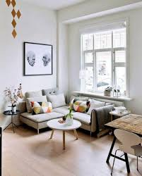 pin geraldine hamon auf salas kleine wohnzimmer