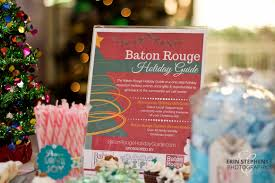 Halloween Express Baton Rouge by Baton Rouge Family Friendly Events Archives Baton Rouge Moms