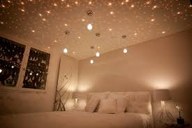 luminaires chambres décoration chambre luminaires