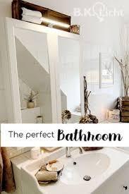56 badezimmer b k licht ideen in 2021 lichtkonzept