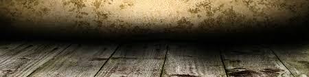 Dave Beaton Floor Sanding by Dave Beaton Floor Sanding 28 Images Dave Brighton Floor