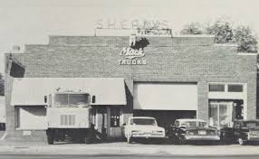 Shealy Truck Center About Our History