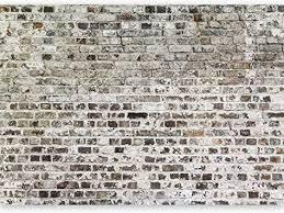 murando fototapete selbstklebend 490x280 cm tapete wandtapete klebefolie dekorfolie tapetenfolie wand dekoration wandaufkleber wohnzimmer textur