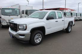 New GMC Sierra 1500 For Sale Nationwide - Autotrader