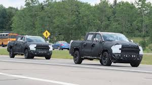 2019 New Models Guide: 39 Cars, Trucks, And SUVs Coming Soon Best Pickup Trucks Toprated For 2018 Edmunds Pickup Trucks To Buy In Carbuyer Custom Black Widow Chevrolet 10 Used Diesel And Cars Power Magazine Hamilton That Can Start Having Problems At 1000 Miles 14 Off Road Vehicles Top Cars Suvs Of All Time Nissan Navara Truck 4x4 Garage 4 Parts Shop 5 Popular 4x4s Totally Live Up The Hype Drivgline