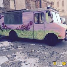 Used Chevy Smoothie Truck | Food Truck In Pennsylvania For Sale Sun City Blends Smoothie Truck La Stainless Kings Best Shopkins Combo With Pineapple Lilly And 2014 Mercedes Beverage For Sale In Texas Goodness Juice Bar New York Food Trucks Roaming Hunger King Ford Sprinter Nj Vending New Playset With 2 Stools Blender Drawing Board Projects Culinary Coach Works Filesmoothie Food Truck At Syracuse Jazz Festjpg Wikimedia Commons 20ft Approved Juices Smoothies The Group Ice Cream Truckmaui Wowi Hawaiian Coffee Amazoncom Shoppies Toys Games Makes A Great Gift Mom Blog Society