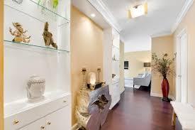 100 Astor Terrace Nyc 245 East 93rd Street 25G New York NY 10128 Sothebys