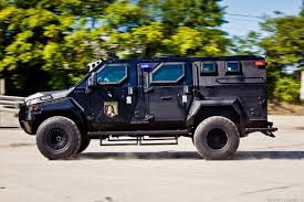 Photo #3 - Alpine's Pit-bull VX SWAT Truck - Photo Gallery ... Police Armored Guard Swat Truck Vehicle With Lights Sounds Ebay Cars Bulletproof Vehicles Armoured Sedans Trucks Ford F550 Inkas Sentry Apc For Sale Used Tdts Peacekeeper Youtube Vehicle Sitting In Police Station Parking Lot Stock Multistop Truck Wikipedia Gasoline Van Suppliers And Manufacturers At Alibacom Swat Mega Intertional 4700