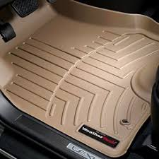 Laser Measured All Weather Floor Mats by Floor Mats U0026 Liners Car Truck Suv All Weather Carpet