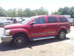 Used Parts 2006 Dodge Durango Adventurer 5.7L Hemi 5-45RFE Auto 2WD ... One Dead In Rollover Crash North Of Durango 2018 New Dodge Truck 4dr Suv Rwd Gt At Landers Chrysler Wikipedia Srt Takes On Ford F150 Raptor And Challenger Truck Mods Style The Daily Drive Consumer Guide Evolution The 2015 2004 Image Photo 25 Jeep Cherokee Grand Rt Blacktop 22 Wheels My Type Of Car Custom 2014 Rt Proves Sema Can Be Subtle Pickup News Luxury Ram 2500 For Sale In Co