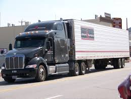 File:Stevens Transport Refrigerated Truck And Trailer.jpg ... Refrigerated Delivery Truck Stock Photo Image Of Cold Freezer Intertional Van Trucks Box In Virginia For Sale Used 2018 Isuzu 16 Feet Refrigerated Truck Stks1718 Truckmax Bodies Truck Transport Dubai Uae Chiller Vanfreezer Pickup 2008 Gmc 24 Foot Youtube Meat Hook Refrigerated Body China Used Whosale Aliba 2007 Freightliner M2 Sales For Less Honolu Hi On Buyllsearch Photos Images Nissan
