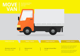 Moving Van Or Truck. Transport Or Delivery Illustration ... Thompson Discount Movers Moving What Is The Average Cost Qq Moving Uhaul Boxes Tape Packing Supplies Hitches Propane And Vehicle Effective Solutions Alpha Storage How Much Does It To Hire A Company For An Apartment Much To Tip Movers Best Car 2018 Find Best Cars In Here Part 860 Does A Lift Truck Cost Budgetary Guide Washington Van Or Truck Transport Delivery Illustration Natural Gas Wikipedia Reduce Fuel Costs Your Rental Uhaul Coupons For Trucks Coupon Codes Wildwood Inn