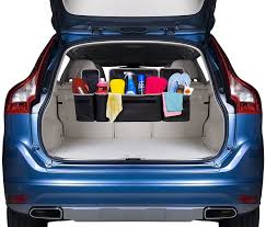Amazon.com: Kodiak 2 In 1 Trunk And Backseat Organizer By Space ... 9 Best Trunk Organizers For A Car Or Suv 2018 Build Tool Organizer Thatll Fit Right Inside Your Extra Cab Pickup Excellent Truck Bed Storage Ideas 12 Box Home S Multi Foldable Compartment Fabric Hippo Van Suv Collapsible Folding Caddy Auto Bin Llbean Seat Fishing Truck Seat Gun Organizer Behind Front Of Crew Rgocatch Youtube Cargo Collapse Bag Honeycando Sft01166 Black By The Lighthouse Lady Maidmax With 2