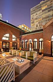 10 Best Top Hotel Bars In Chicago Images On Pinterest | Chicago ... Best Modernday Chicago Spkeasy Bars The J Parker Rooftop Restaurant Restaurants In 2017 Our Picks For Every Type Of Drink Drumbar Roof Top Bar Bars In For Outdoor Drking And River North Things To Do Press Raised An Urban Chicagos 14 Hottest And Terraces Edition