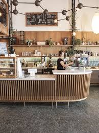 100 Tea House Design 12 Of Our Favorite Modern Coffee Shop S Around The
