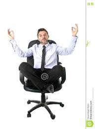 Yoga Ball Desk Chair Size by Desk Chair Yoga Desk Chair Royalty Free Stock Photo Ball Office