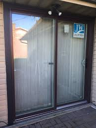 Jen Weld Patio Doors With Blinds by Jeld Wen Sliding Patio Doors With Blinds Examples Ideas