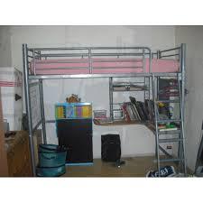 lit mezzanine 1 place avec bureau tour de lit mezzanine 5 lit mezzanine une place avec bureau
