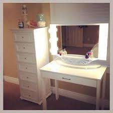 Walmart Bathroom Vanity With Sink by Furniture Wonderful Walmart Makeup Table For Bedroom Vanities