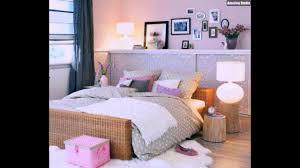 schöner wohnen tapeten schlafzimmer and