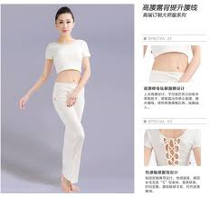 Item NO 12068F 2015 NEW White Sexy Vests Pants Yoga Sets Summer Short Super Valuable 2pcs Tops