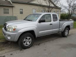 2005 Toyota Tacoma Prerunner Truck Extended Cab Standard Bed For ... 46 Unique Toyota Pickup Trucks For Sale Used Autostrach 2015 Toyota Tacoma Truck Access Cab 4x2 Grey For In 2008 Information And Photos Zombiedrive Sale Thunder Bay 902 Auto Sales 2014 Dartmouth 17 Cars Peachtree Corners Ga 30071 Tico Stanleytown Va 5tfnx4cn5ex037169 111 Suvs Pensacola 2007 2005 Prunner Extended Standard Bed 2016 1920 New Car Release Topper