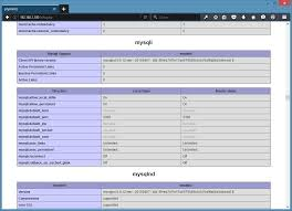 Cara Install Lamp Ubuntu 1404 by Installing Lighttpd With Php 7 Php Fpm And Mysql 5 7 On Ubuntu