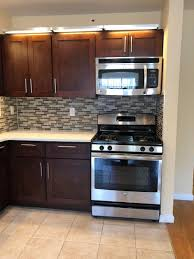 Quality Tile Bronx Ny Hours by 3877 Boston Rd For Rent Bronx Ny Trulia