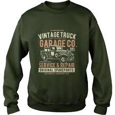 Classic Service & Repair Vintage Truck Parts Garage T-Shirt ... 1931 Studebaker Spa 2ton Truck Parts For Sale Antique Features Make F250 Platinum Everything You Want In A Luxury New And Used Car Dealer In Charlotte Near Gastonia Concord Accsories Realtruck Free Shipping Great Service Rocket Supply Premier Supplier Of Lpg Nh3 Trucks Parts Old Kansas City Limestone Mines Home To From Pickup Collis Inc Facebook 84 Chevy C10 Lsx 53 Swap With Z06 Cam Need Shown Blog Archives Auto Recyclers Thomas Buick Gmc Johnstown Altoona Ebensburg Somerset