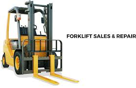 100 Bangor Truck Equipment Forklift Sales Repair From Maine Material Handling ME