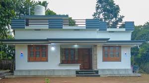 104 Home Designes 200 Best Indian House Design Collections Modern Indian House Plans