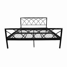 King Bed Frame Metal by Awesome Mattress Frame Fresh Mattress And Home Ideas Mattress