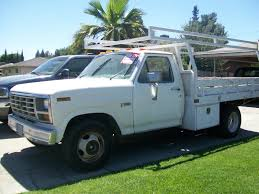 White Flat Bed With Rails Heavy Duty Truck Excellent For ... Used 2006 Ford F350 Flatbed Truck For Sale In Az 2305 Tow Trucks Rollback For Sale Craigslist F450 2251 1961 Gmc Like Chevy Chevrolet 1 T On Dually Truck Pickup Flatbed I Will Tell You The Truth About Work Webtruck Strongback Flatbeds Pickup Truck Highway Products Ptr Blog Trucks Commercial Success Very Sharp 3500 With Harbor Flat 2007 Used Silverado Drw Flatbed 12 Hd Video 2008 F550 Xlt 4x4 6speed Flat Bed Diesel And Vansflatbed Inventory