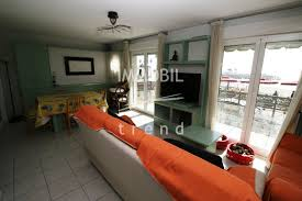 100 Living In A Garage Apartment Menton Real Estate For Sale Seafront Two Bedroom