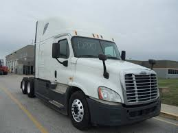 Unique Used Freightliner Trucks For SaleDef Truck Auto | Def Truck Auto