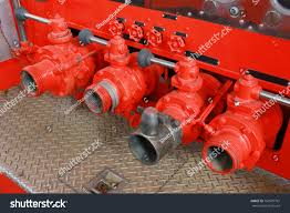 Fire Water Hose Connector On Fire Stock Photo (Royalty Free ... Hoseline Deployment The Finnish Way Backstep Firefighter Attack Hose Tender San Francisco Citizen Truck Firefighters Firemen Blaze Fire Burning Building Prek Field Trip To Ss Simon Jude School Sea Cliff Engine Co1 Photos Long Island Fire Truckscom American Fire Truck With Working Hose V10 Modhubus Eone Trucks On Twitter Freshly Washed And Ready For Toy Lights Siren Ladder Electric Brigade Amazoncom Memtes Sirens Hydrant Vector Icon Flat Style Stock 1904 Hand Drawn Engine Nozzles Cart Carriage Apparatus Georgetown Department