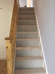 Kingsmead Carpets - Book Of Stripes | STEPS | Pinterest ... Sol Kogen Edgar Miller Old Town Feature Chicago Reader Model Staircase Black Banister Phomenal Photos Design Best 25 Victorian Hallway Ideas On Pinterest Hallways Hallway Avon Road Residence By Bhdm 10 Updating A 1930s Colonial House To Rails Top Painted Stair Railings Ideas On Skylight And Lets Review All My Aesthetic Choices In One Post Decoration Awesome Fixtures Wall Lights Over White Color I Posted Beauty Shot Of New Banister Instagram The Other Chads Crooked White Oak Staircases 2 Paint Out Some Silver Detail Art Deco Home Stock Photo Royalty Spindles Square Newel