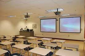 Oit Help Desk Fau by Videoconferencing Room Brfl404 Florida Atlantic University