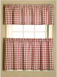 Tier Curtains 24 Inch by 25 Best Tier Curtain Images On Pinterest Curtains Bleach And